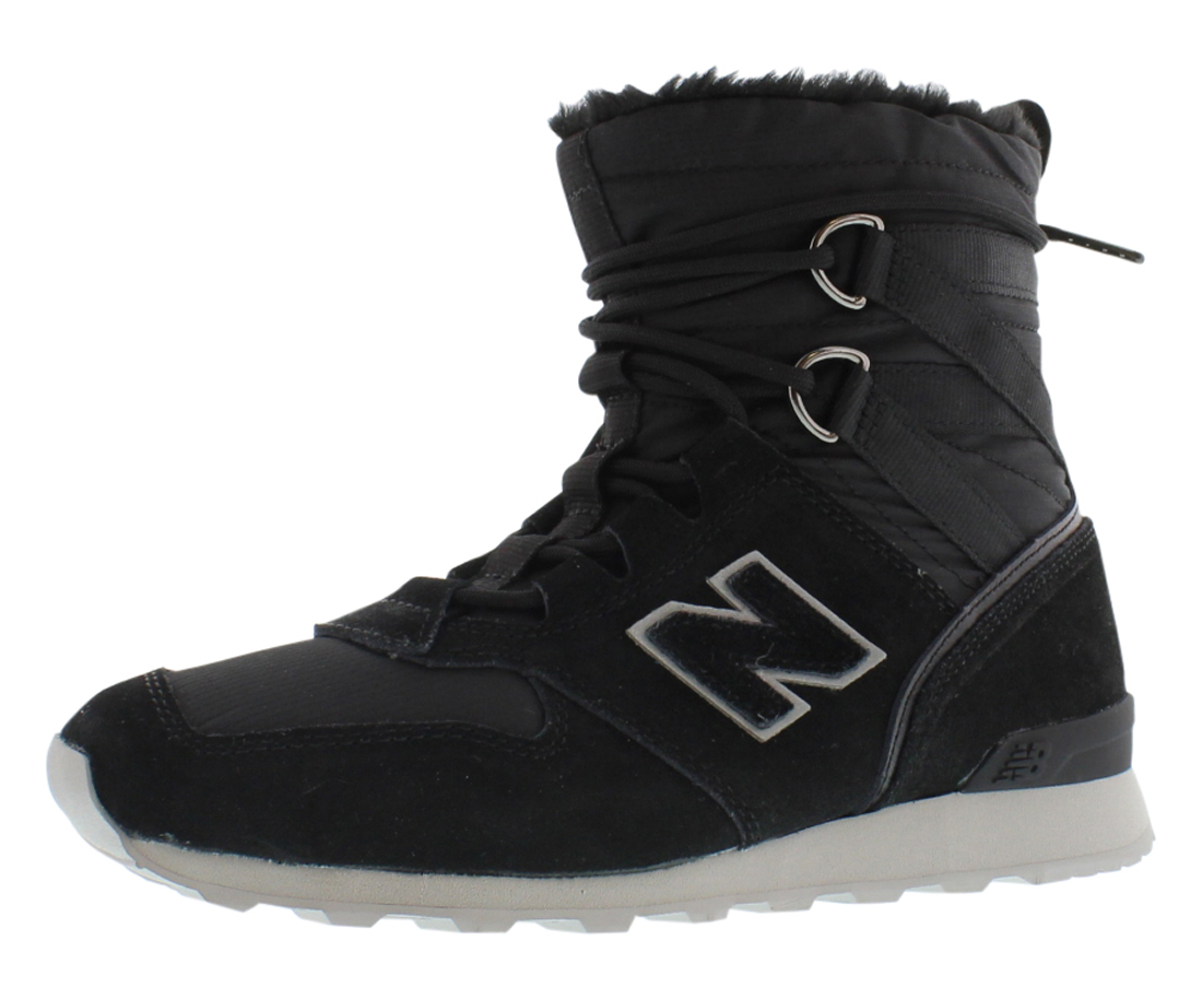 New Balance Lifestyle Mode De Vie Casual Women's Shoes