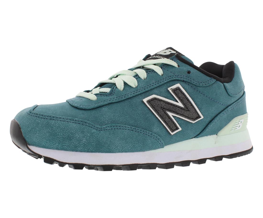 New Balance 515 Precious Metals Women's Shoes