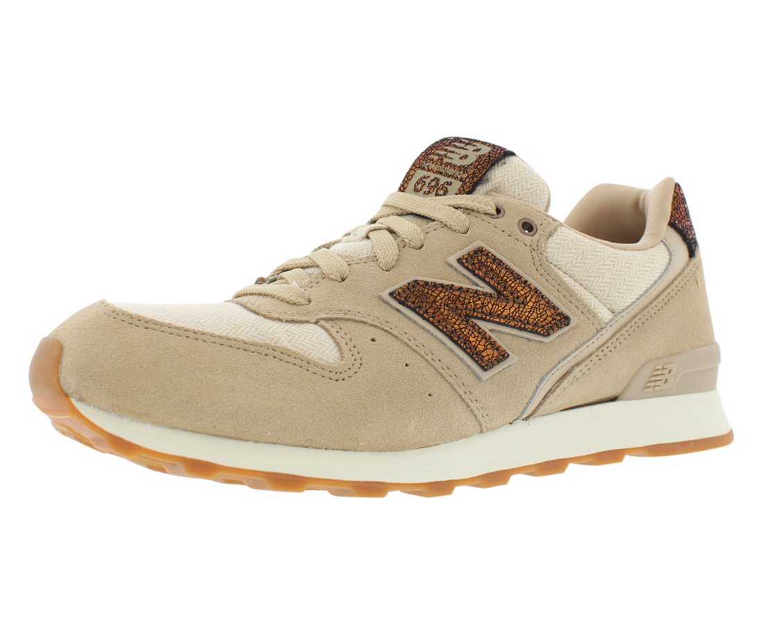 New Balance 696 Capsule Women's Shoes
