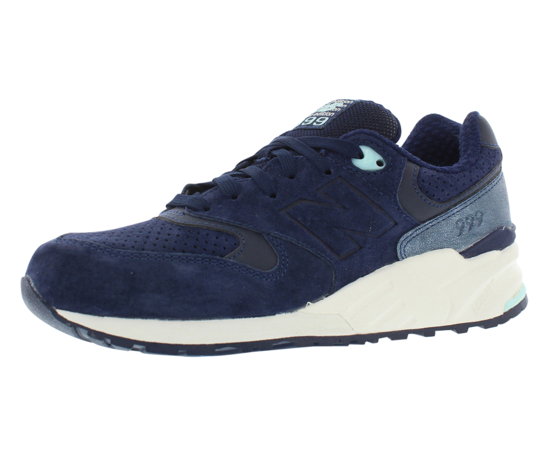 New Balance 999 Meteorite Women's Shoes