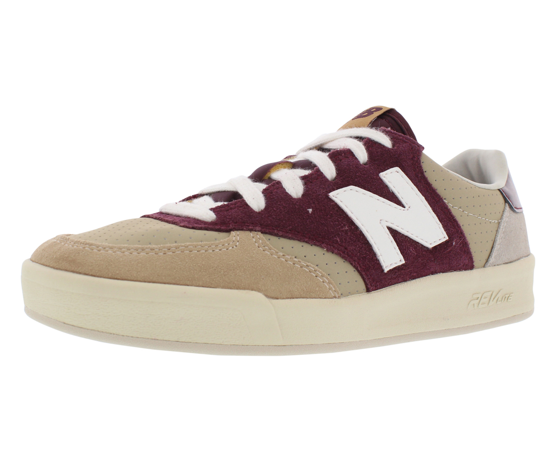 New Balance 300 Ct. Classic Women's Shoes