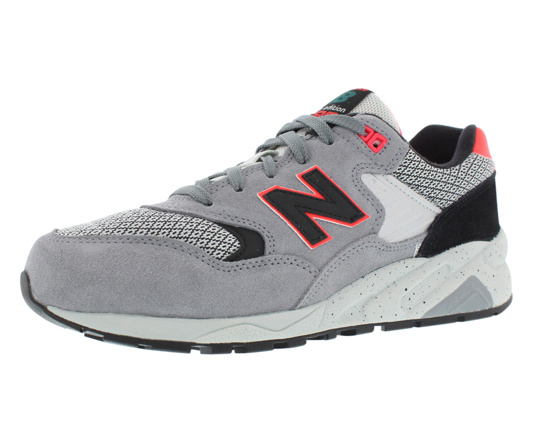 New Balance 580 Composite Women's Shoes