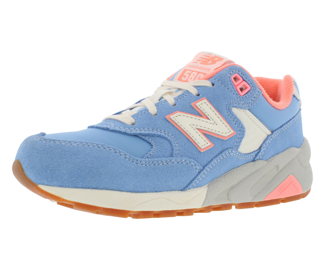 New Balance 580 Riviera casual Women's Shoes