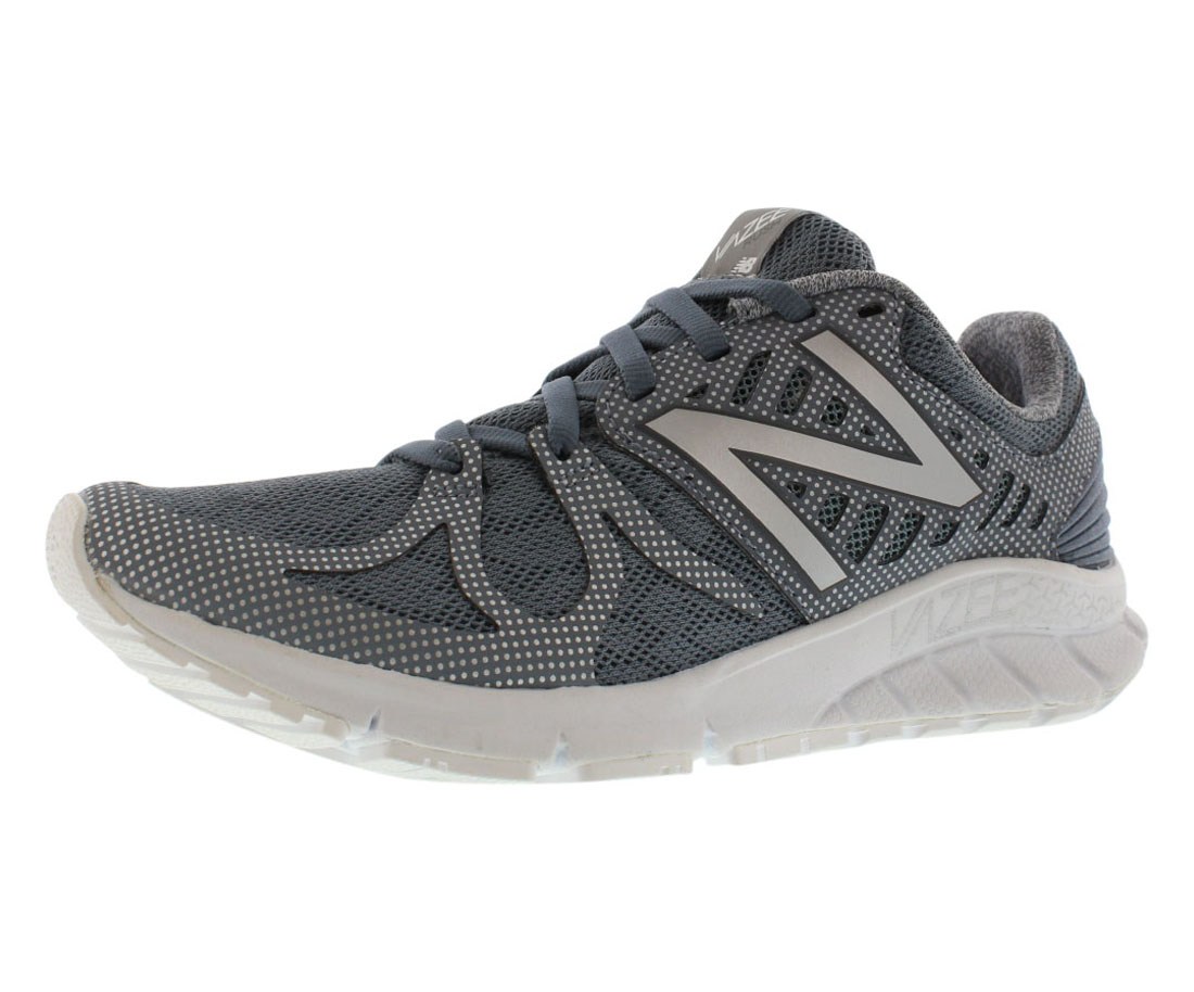 New Balance Vazee Rush Women's Shoes