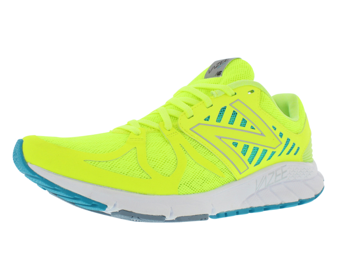 New Balance Vazee Rush Running Women's Shoes