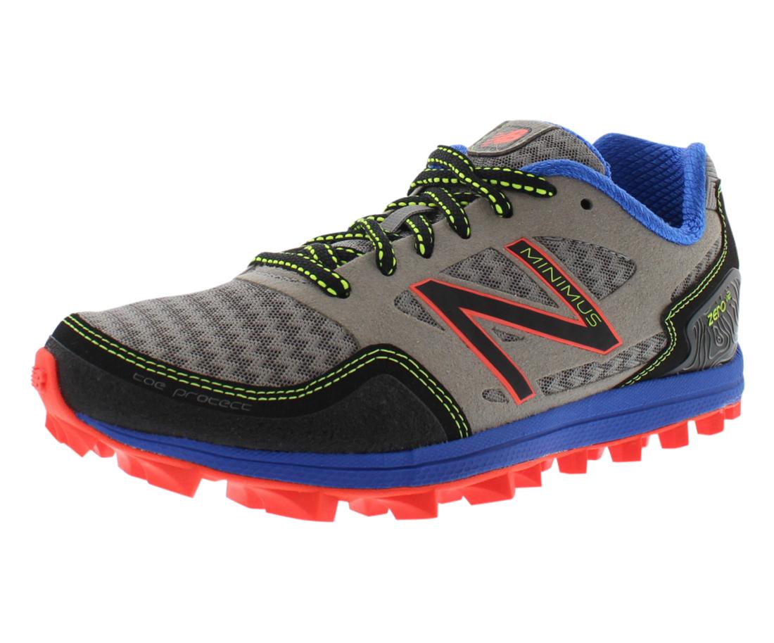New Balance W ZERO v2 Running Women's Shoes