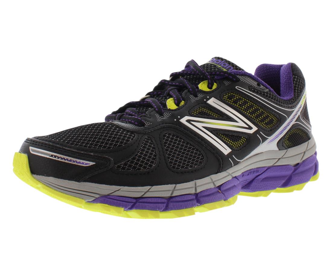 New Balance WT860v4 Running Women's Shoes