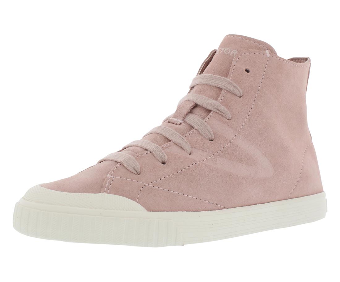 Tretorn Marley Women's Shoes
