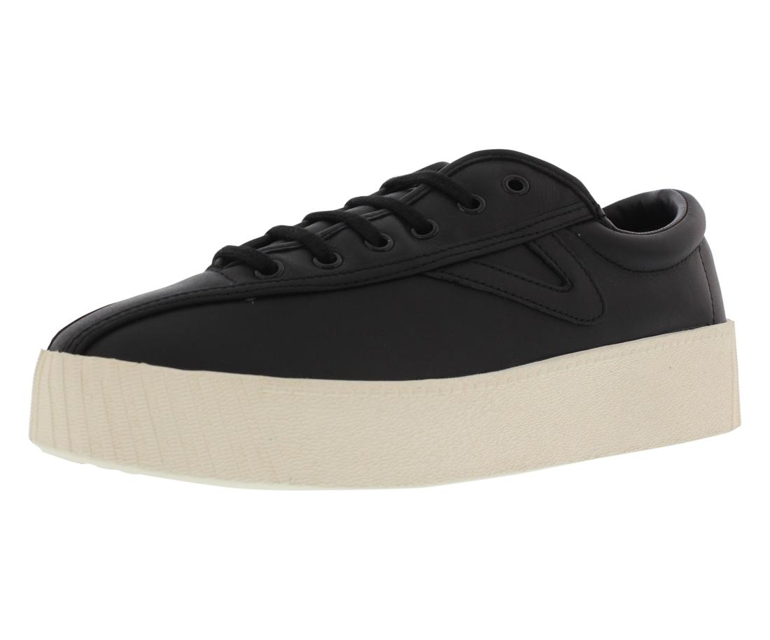 Tretorn Nylite Women's Shoes Size