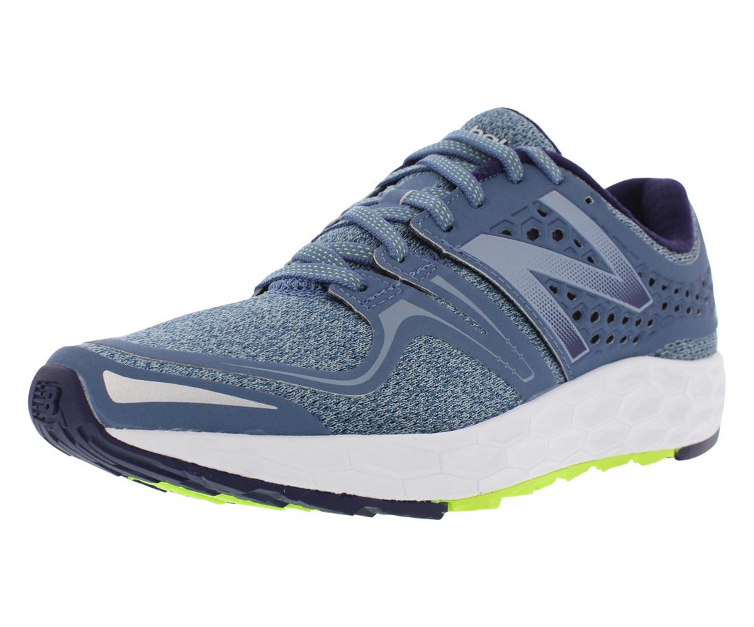 New Balance Running Course Running Women's Shoes