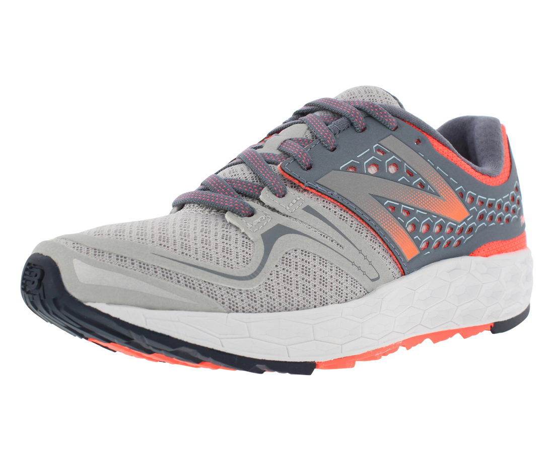 New Balance Fresh Foam Vongo Running Women's Shoes