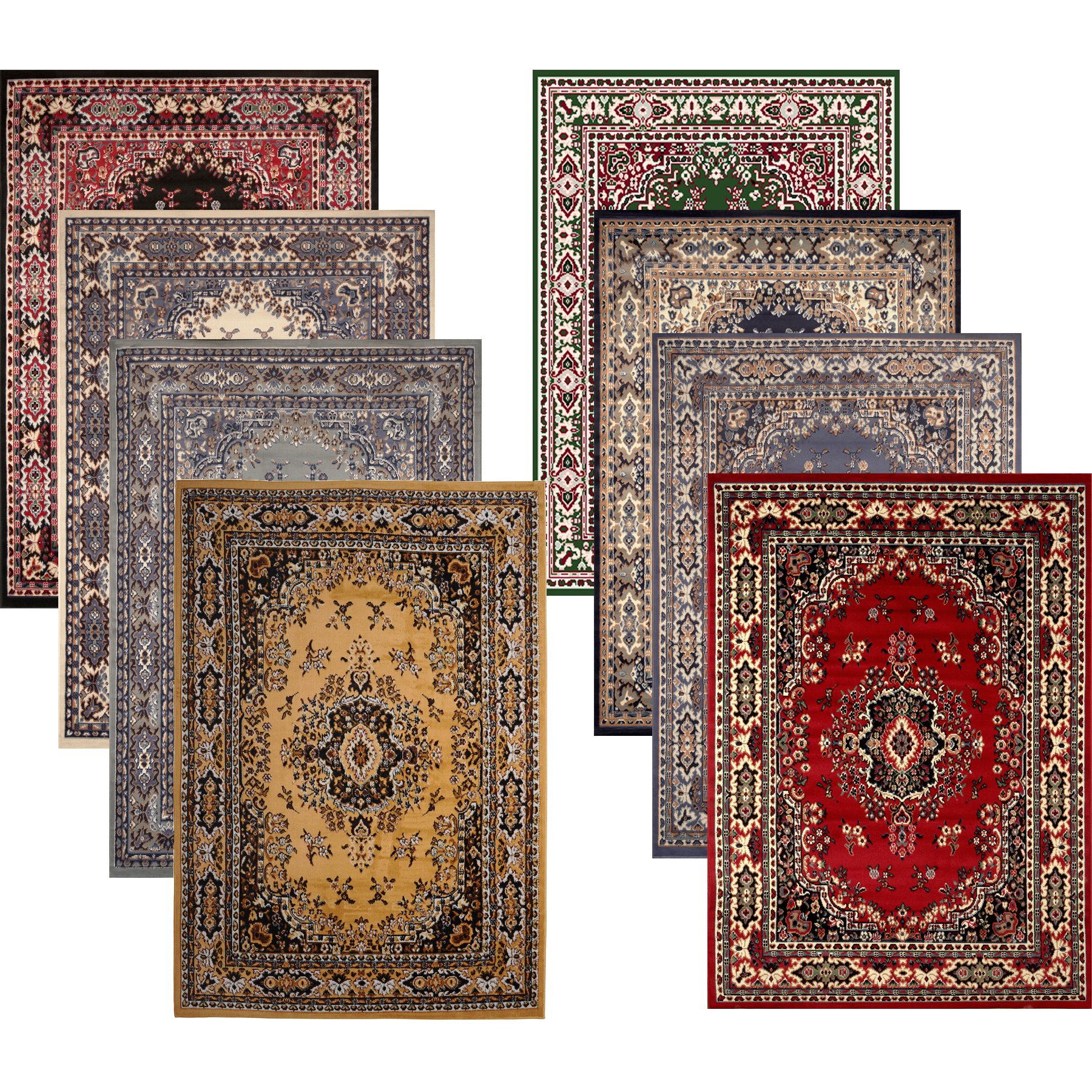 rugs l iranian rug handmade oriental carpet authentic carpets persian and