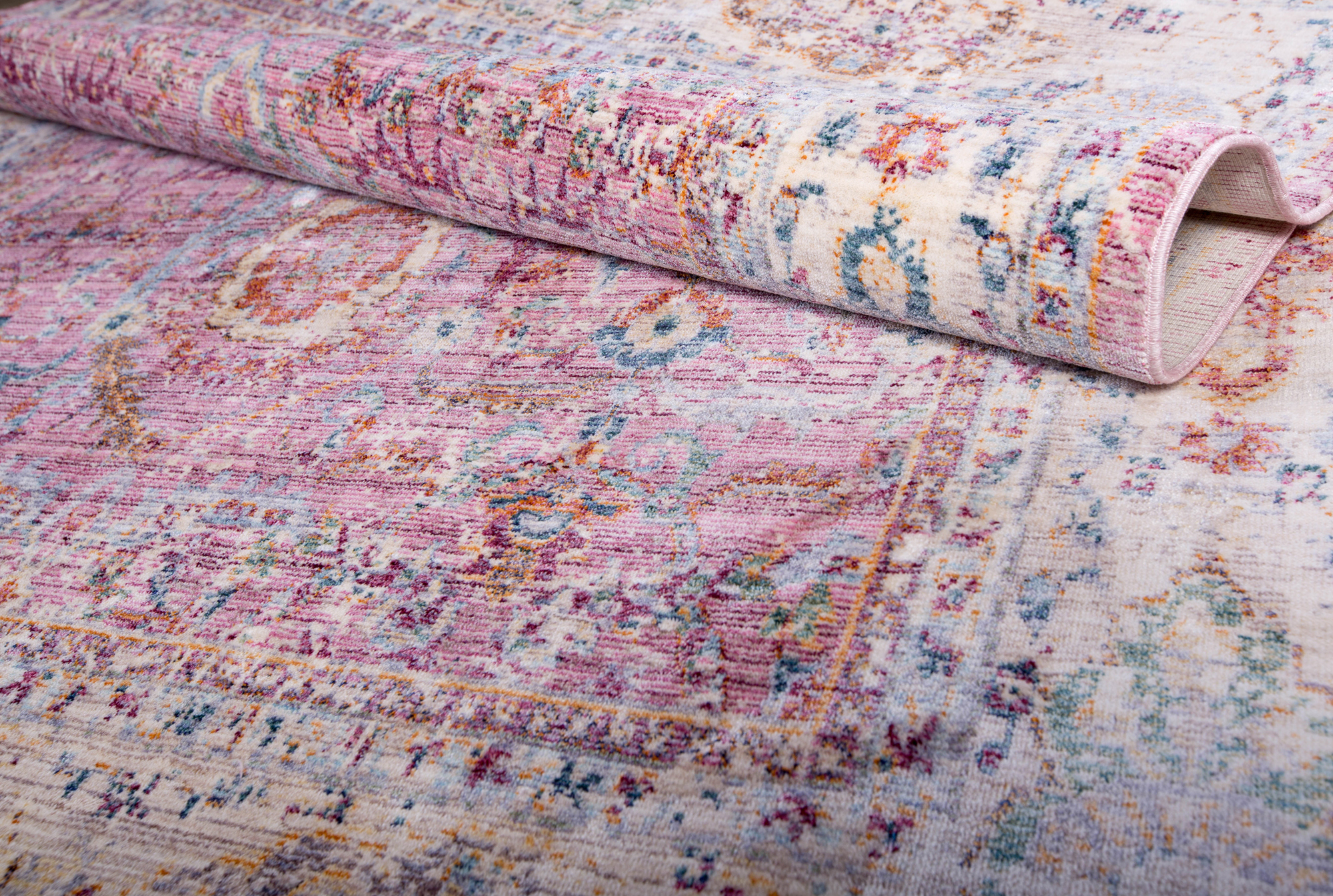 nicole hvs shipping rug area by solidivory nm rugs heavenly at miller designer free