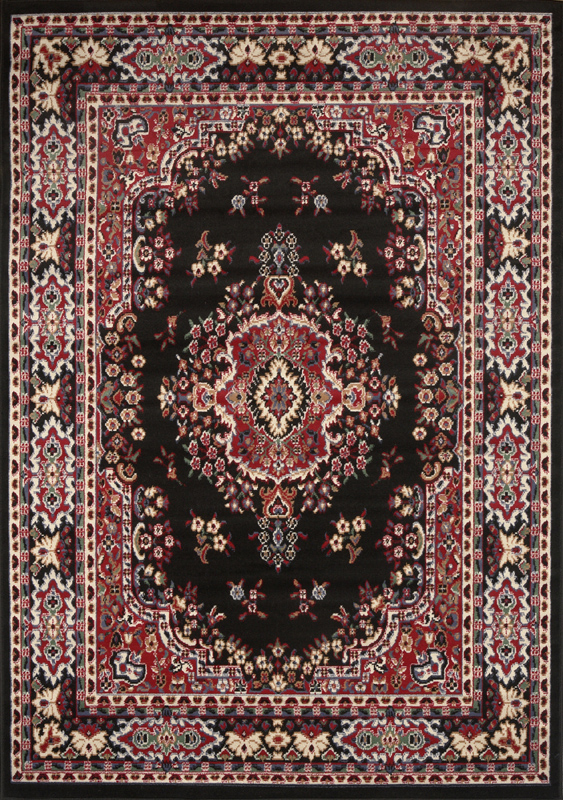 reviews area pdp belliere ca rug black border grand rugs astoria wayfair