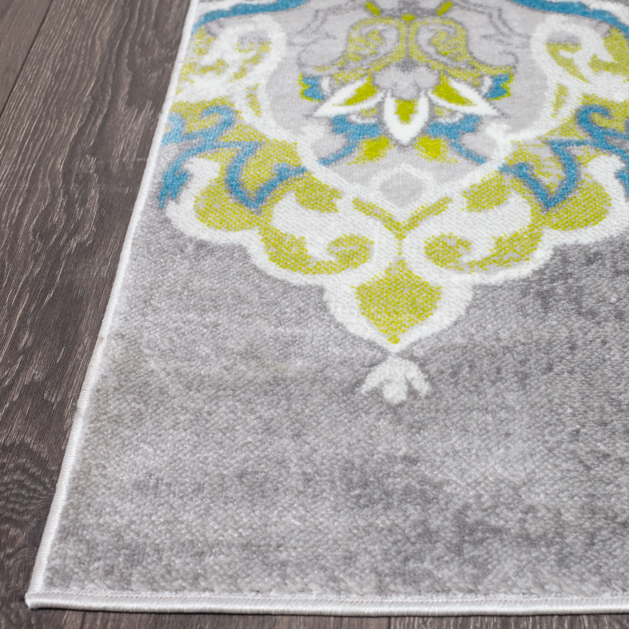 runner most outstanding gray home rug shag mustard cheap stair carpet and teal improvement quantiply grey photos kitchen large new rugs cream roselawnlutheran white co area yellow designs