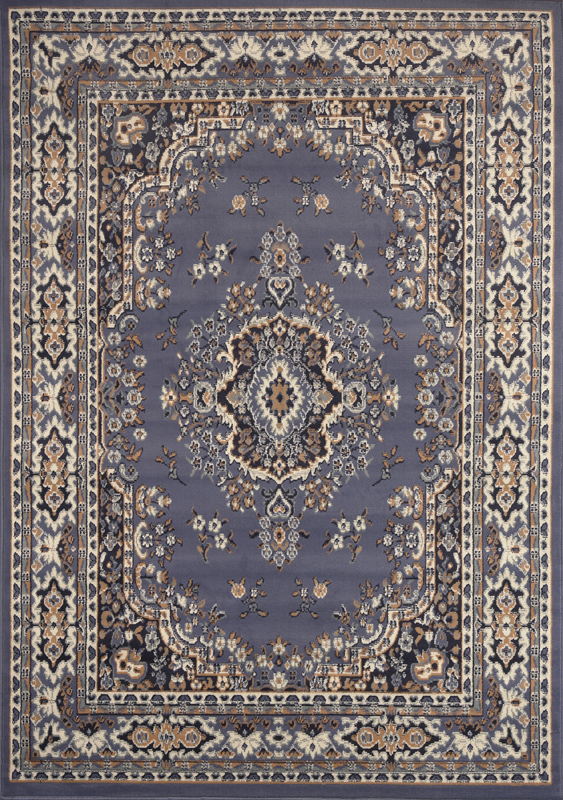 and rug maraolo on images museum french oriental best heriz size piece antique persian rugs tapestries floor covering
