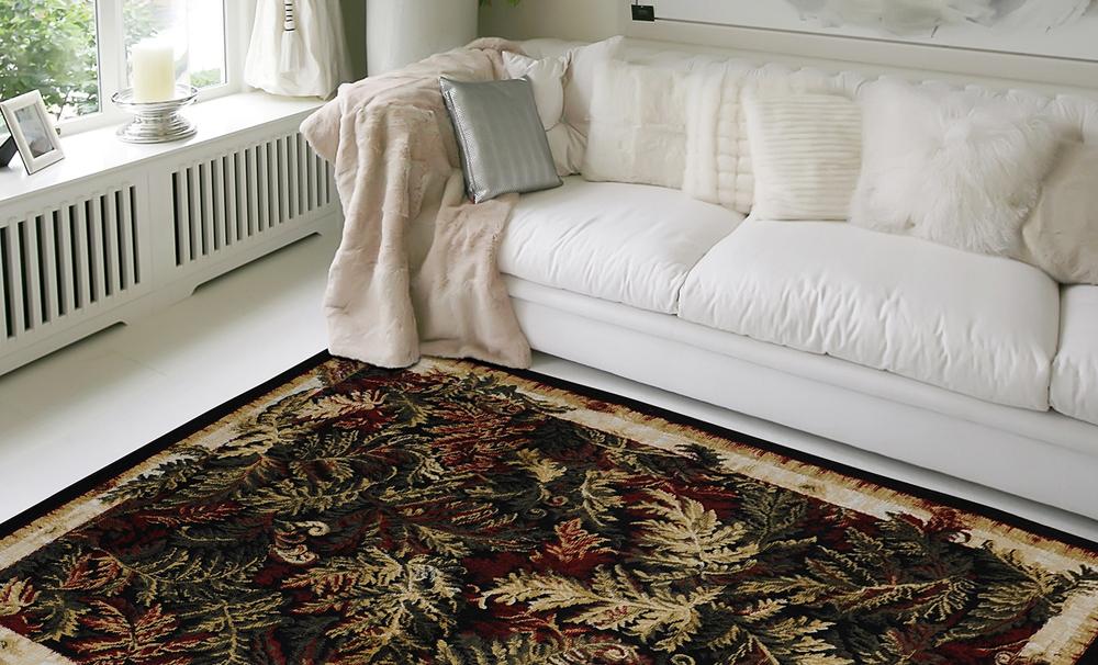 Rugs Area Rugs Carpet Flooring Persien Area Rug Oriental