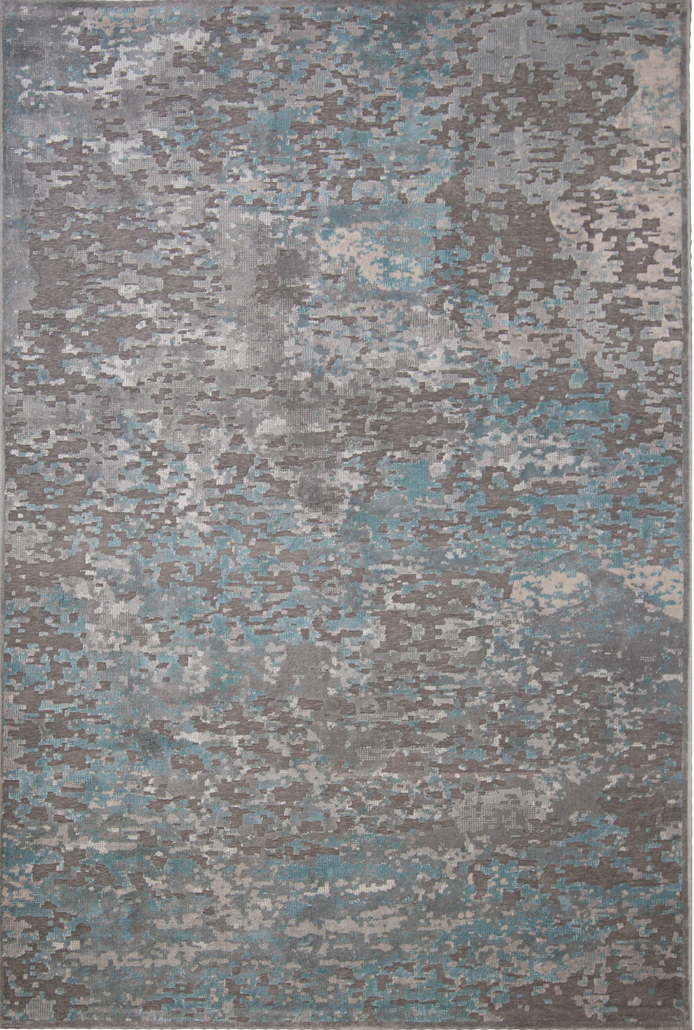 geometric the will nicole presented tastefully perfectly itm collection gray rug your designer synergy white woven frame with area by miller space designs these shag carpet flokati waves are rugs of