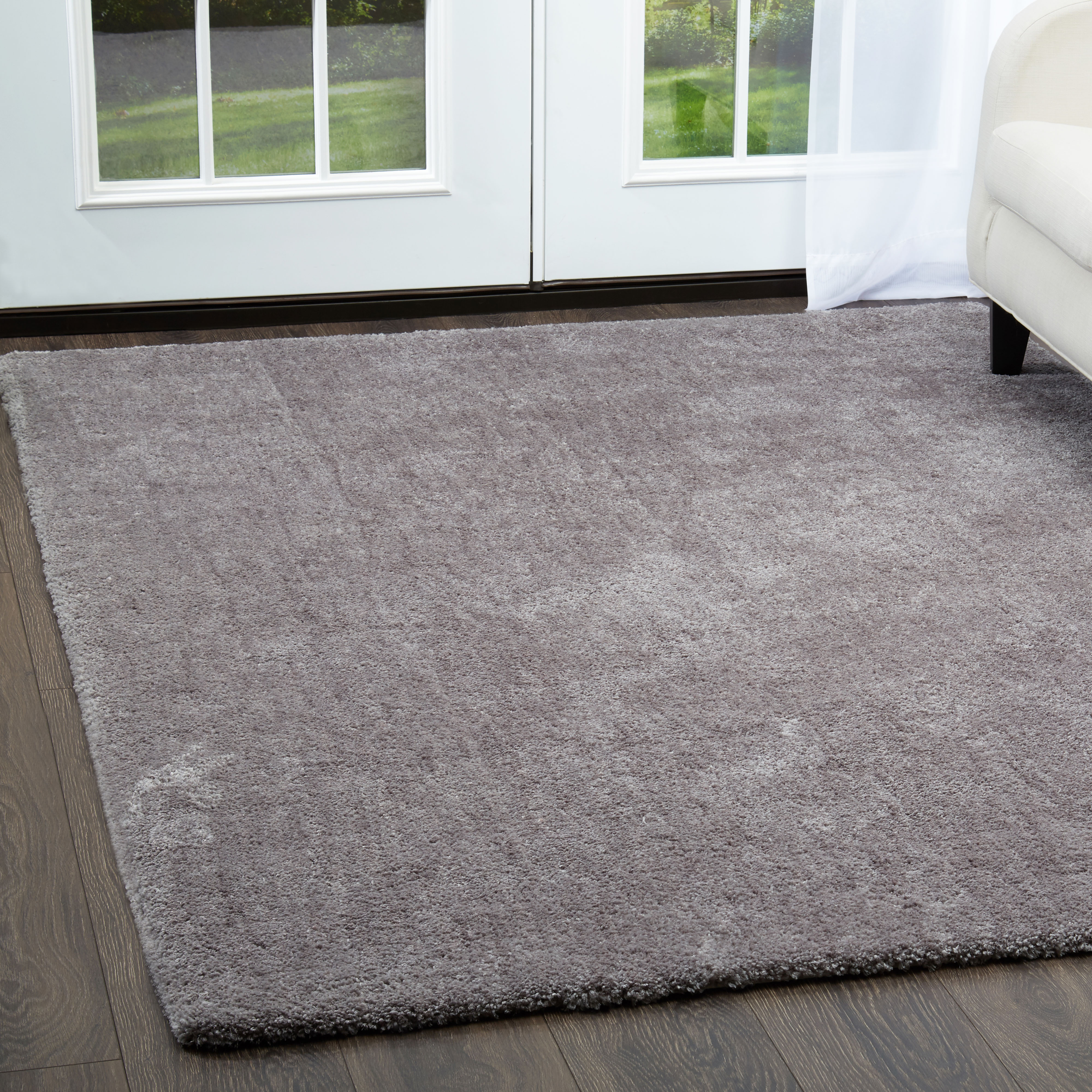nicole solid line heavenly rug this clothing by area and special of rugs are shag nmhvs as flokati nm itm blend carpet the designer miller cotton collection gray comfortable s