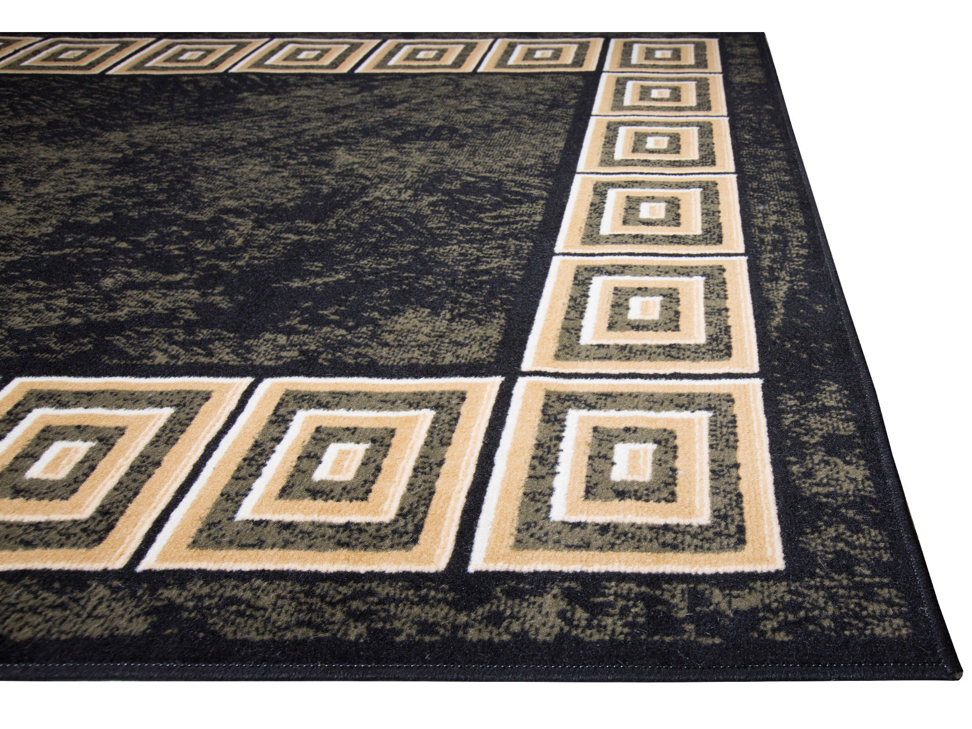 designs approved rugs sale area xplrvr on color rug block