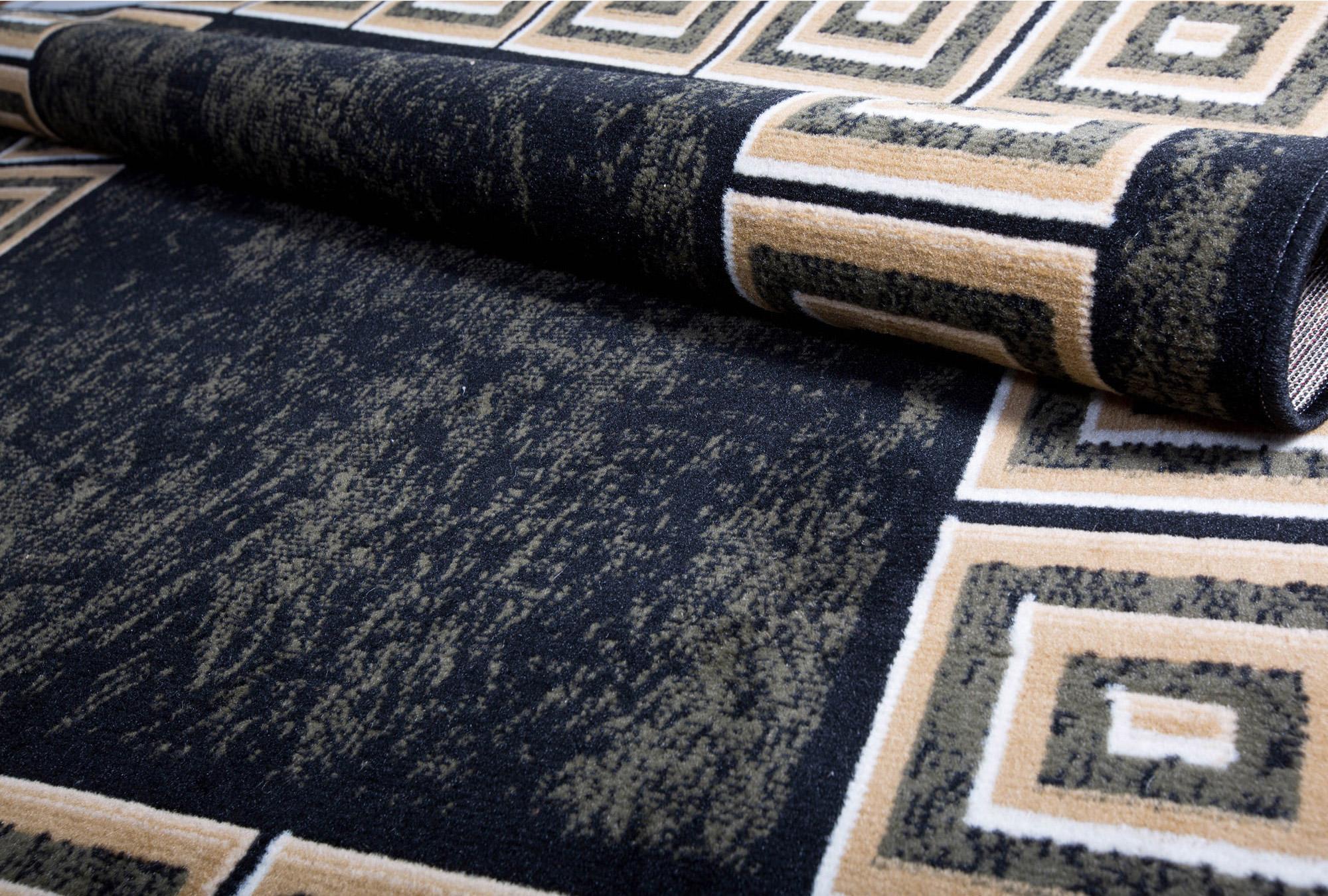 Rugs Area Rugs Carpet Flooring Area Rug Floor Decor Modern Large - Www floordecor com