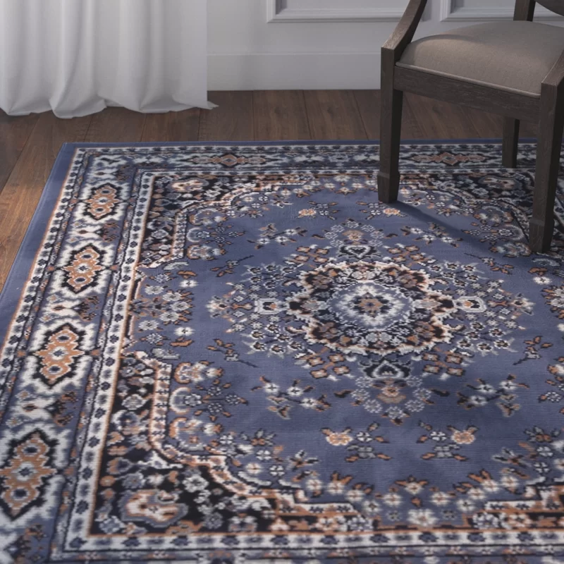 Chinese Carpets And Rugs: Rugs Area Rugs Carpet Flooring Persian Area Rug Oriental