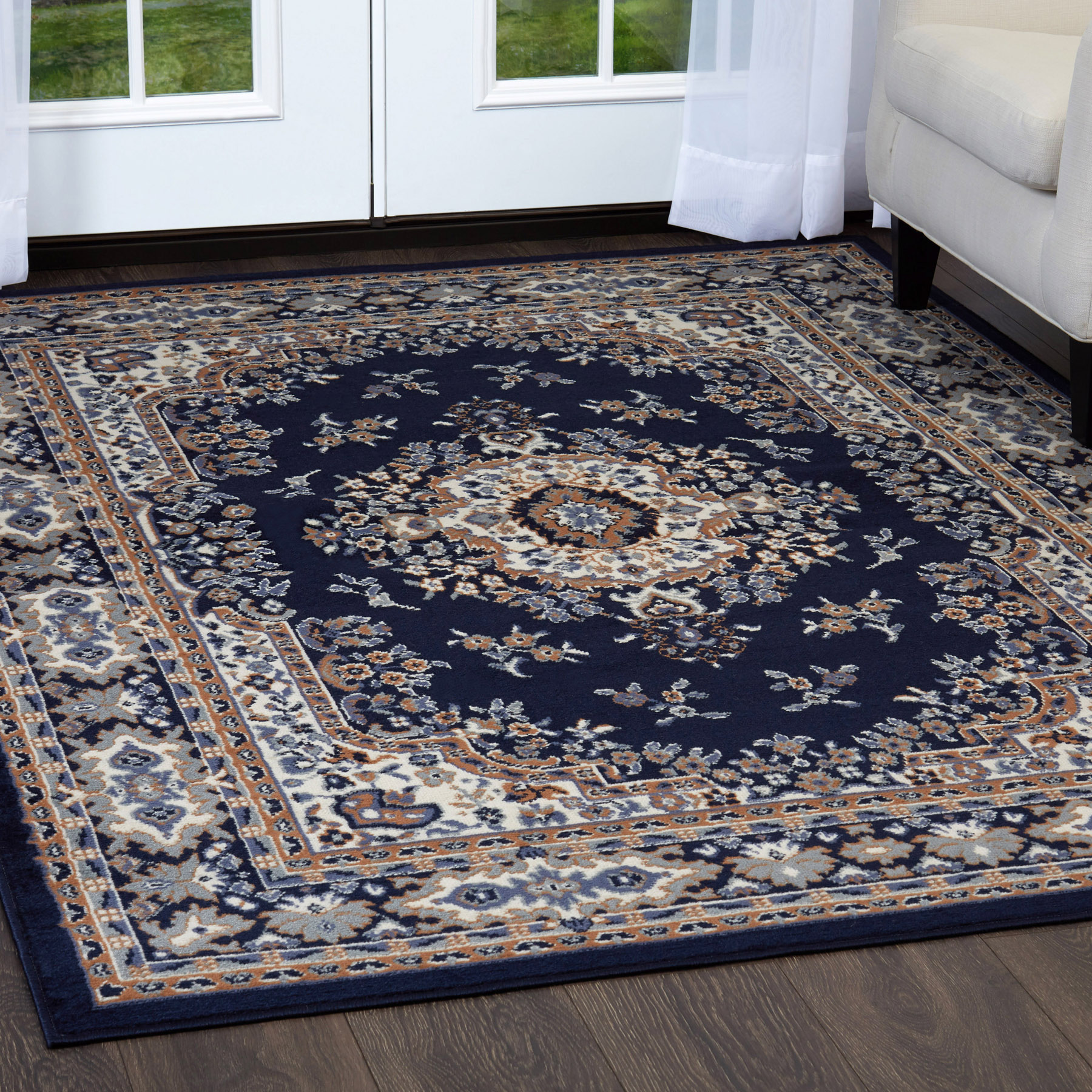 denim questions rug blue dynamix home rugs area navy