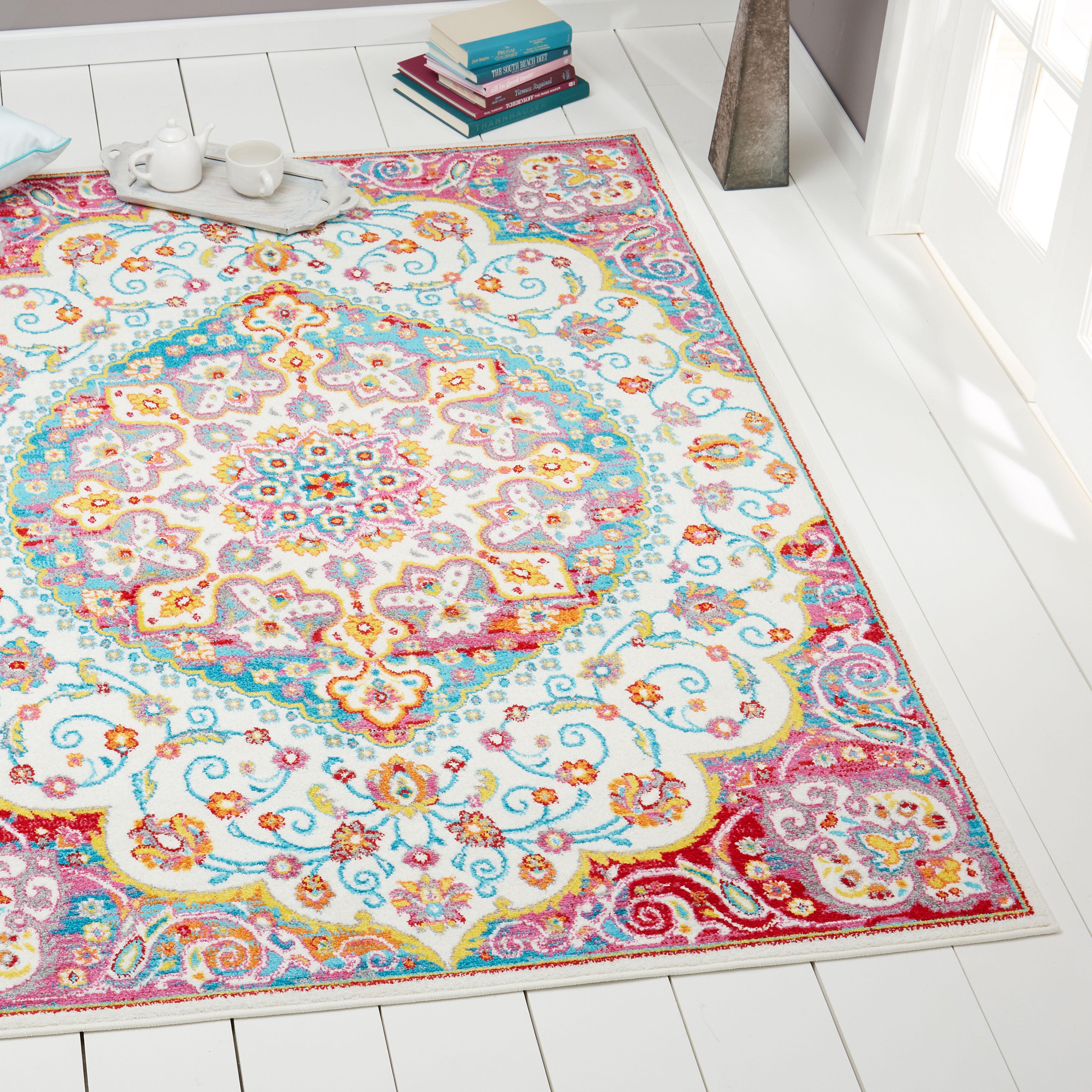 rugs info style cheap beach coastal rug jeanbolen themed area