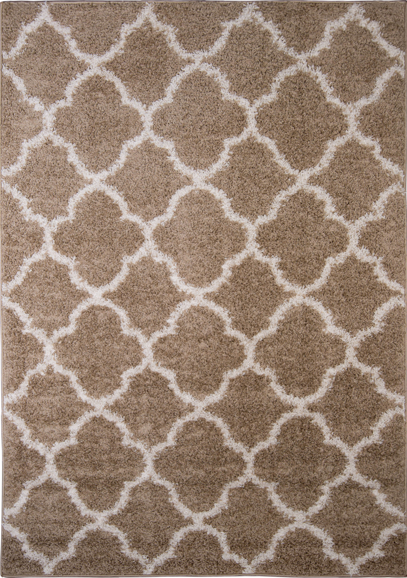 by rug sohome parlin rugs products market nicole area miller