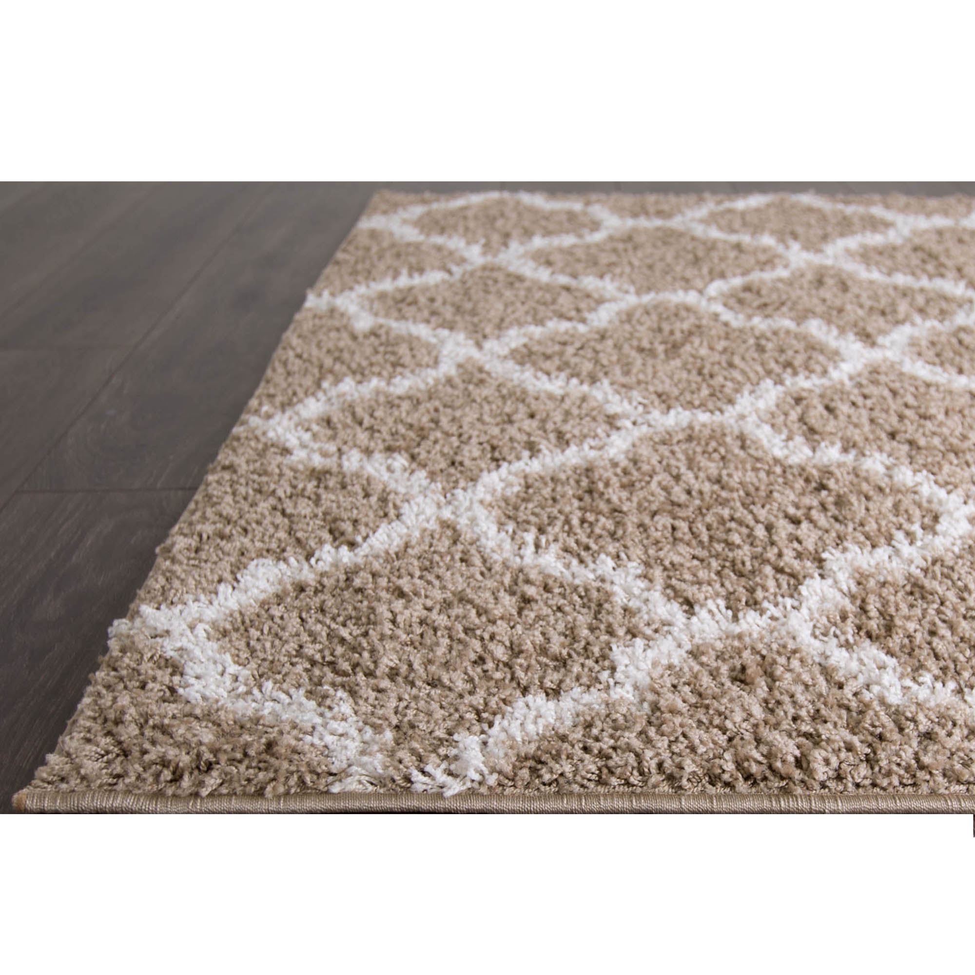 blue area infinity rug ca miller rugs pdp nicole by wayfair grey