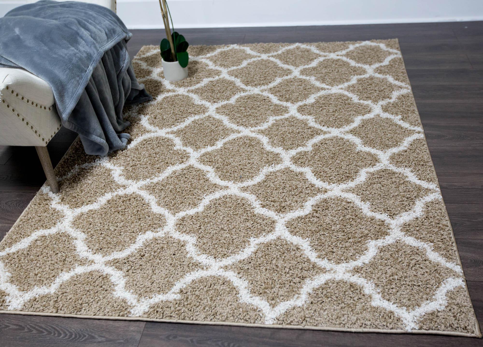 questions nicole miller dark gray rug area rugs infinity beige