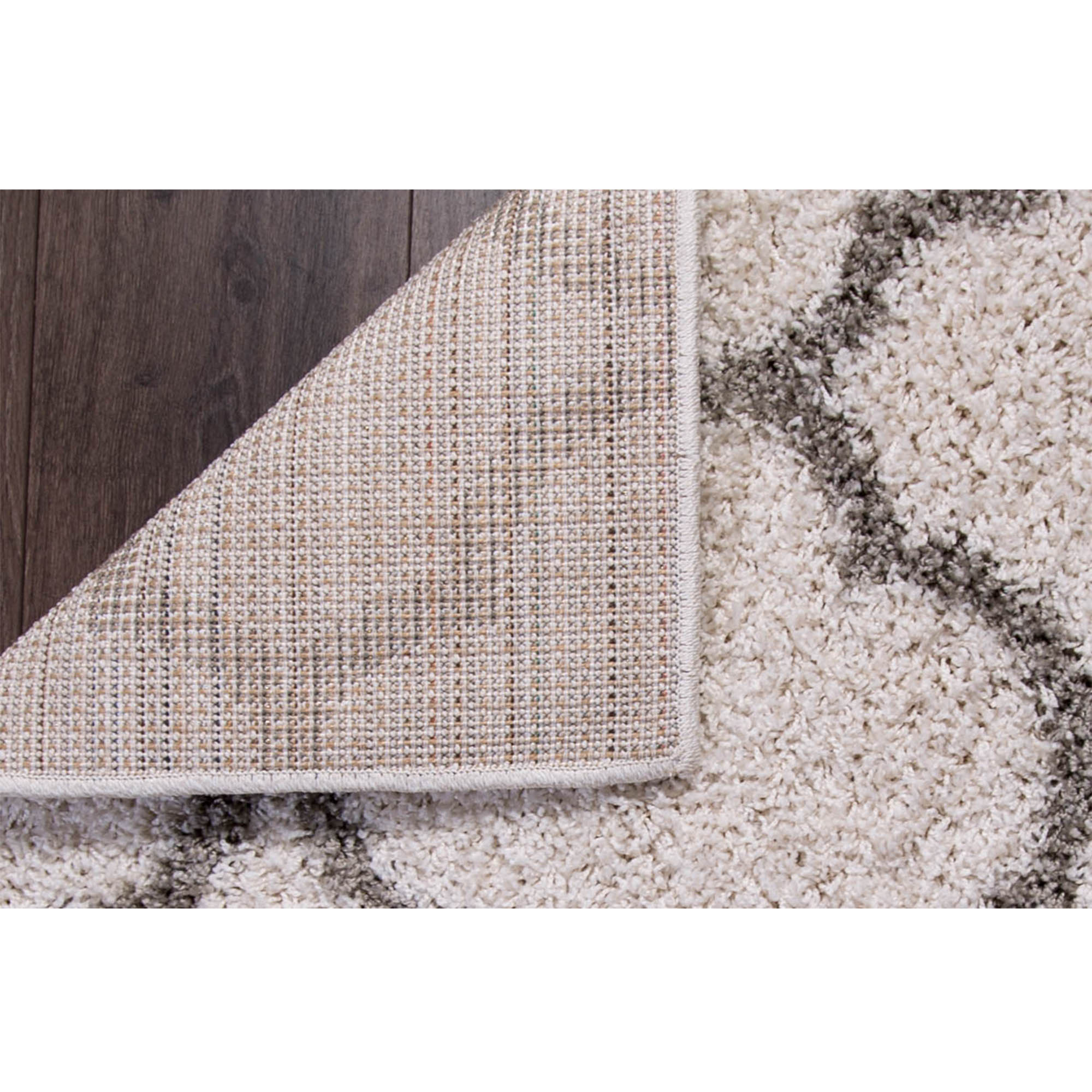 blue and unbelievable grand inspirational square design decoration rugs amazing rug cotton incredible area white miller nicole