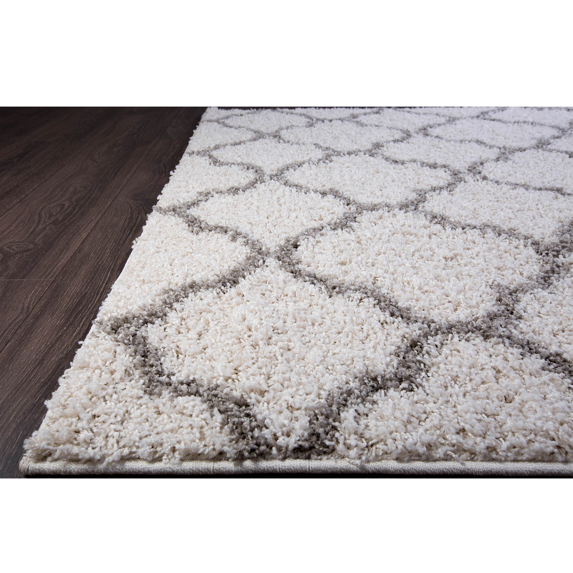 blue cream nicole ridgefield questions rugs area miller rug