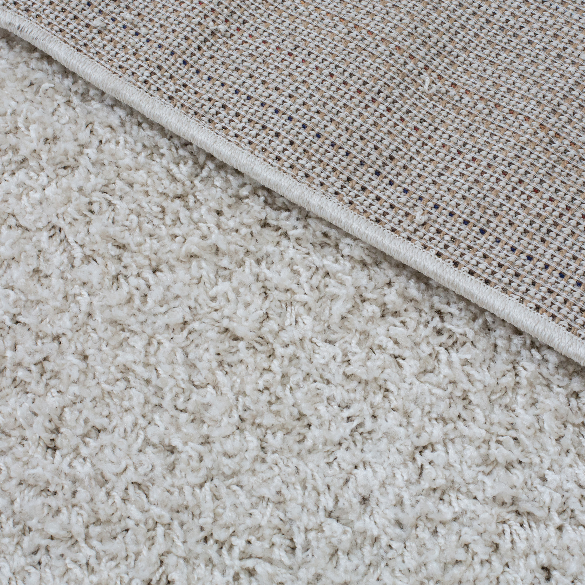 designer area cotton rug flokati rs miller blend nicole itm gray nmhvs rugs shag solid carpet nm