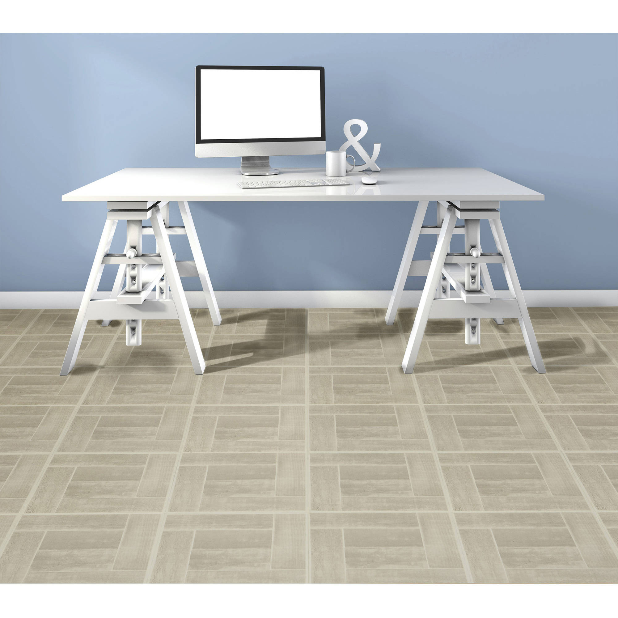 flooring self plank tile ideas peel floor floors files vinyl of stikwood wall menards stick and concept stunning