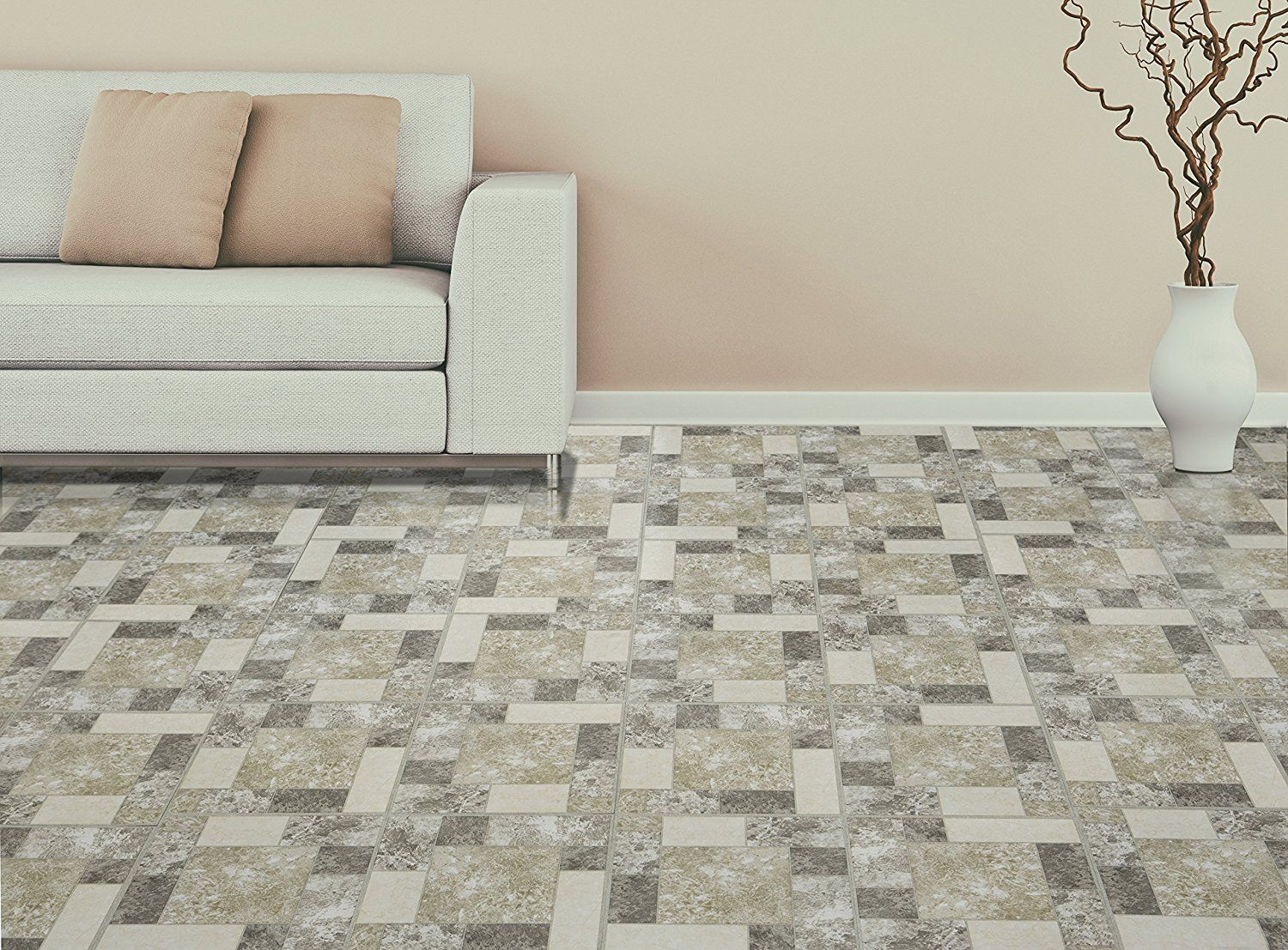 grey floor tile adhesive image collections