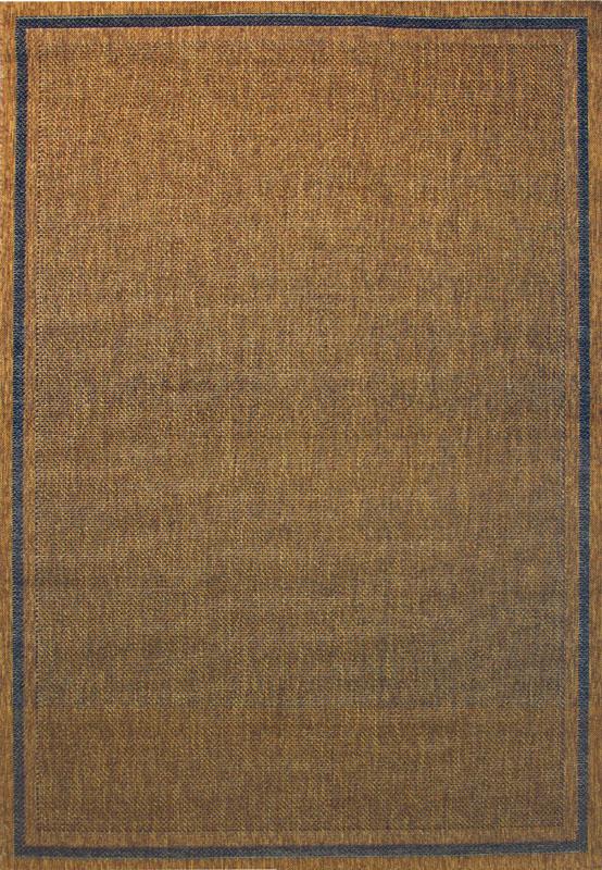 Outdoor Patio Carpet Squares: Contemporary Solid Indoor Outdoor Carpet 5x8 Patio Area