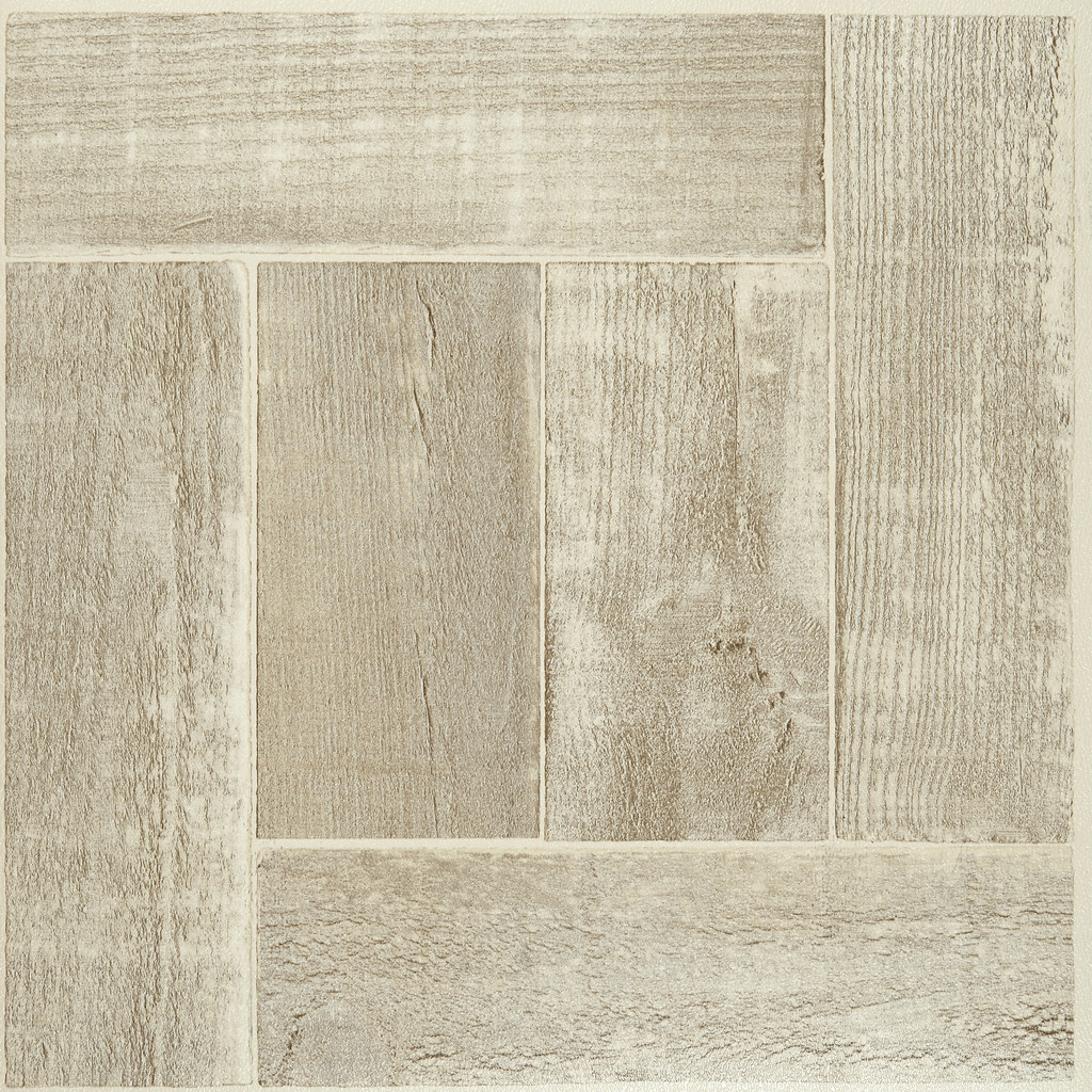 Saddlewood Woodtone Wood Self Stick Adhesive Vinyl Floor Tiles 40