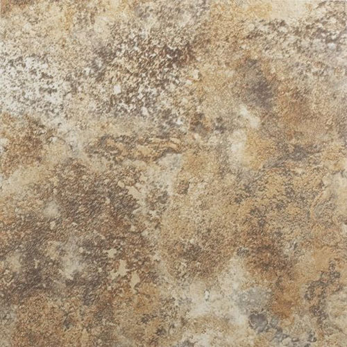 Rustic Slate Stone Self Stick Adhesive Vinyl Floor Tiles: Marble Stone Pattern Self Adhesive Peel N Stick Vinyl