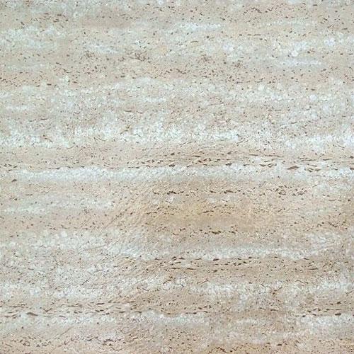 Rustic Slate Stone Self Stick Adhesive Vinyl Floor Tiles: MARBLE Granite SLATE Stone SELF Stick ADHESIVE Vinyl FLOOR
