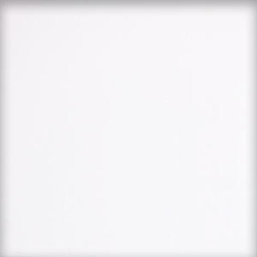 white vinyl floor tiles. White Vinyl Floor Tile 20 Pcs Self Adhesive Flooring - Actual 12\u0027\u0027 X Tiles L