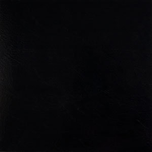 Black Vinyl Kitchen Flooring: Black Vinyl Floor Tile 20 Pcs Self Adhesive Flooring - Actual 12'' X 12'' 643845202200
