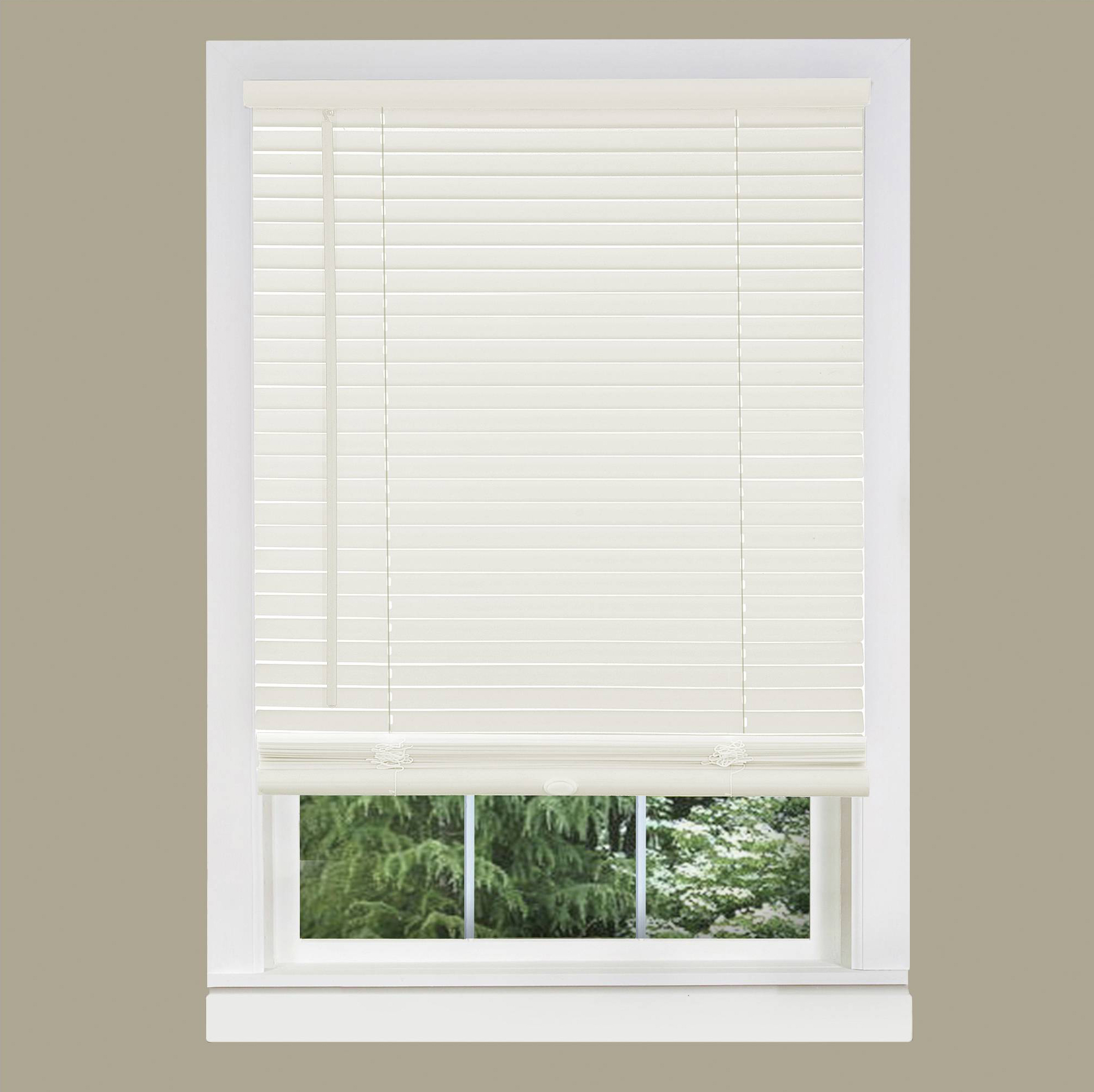 window of great image cdbossington silhouette blinds roman available ideas design hunter mini shade in cordless interior