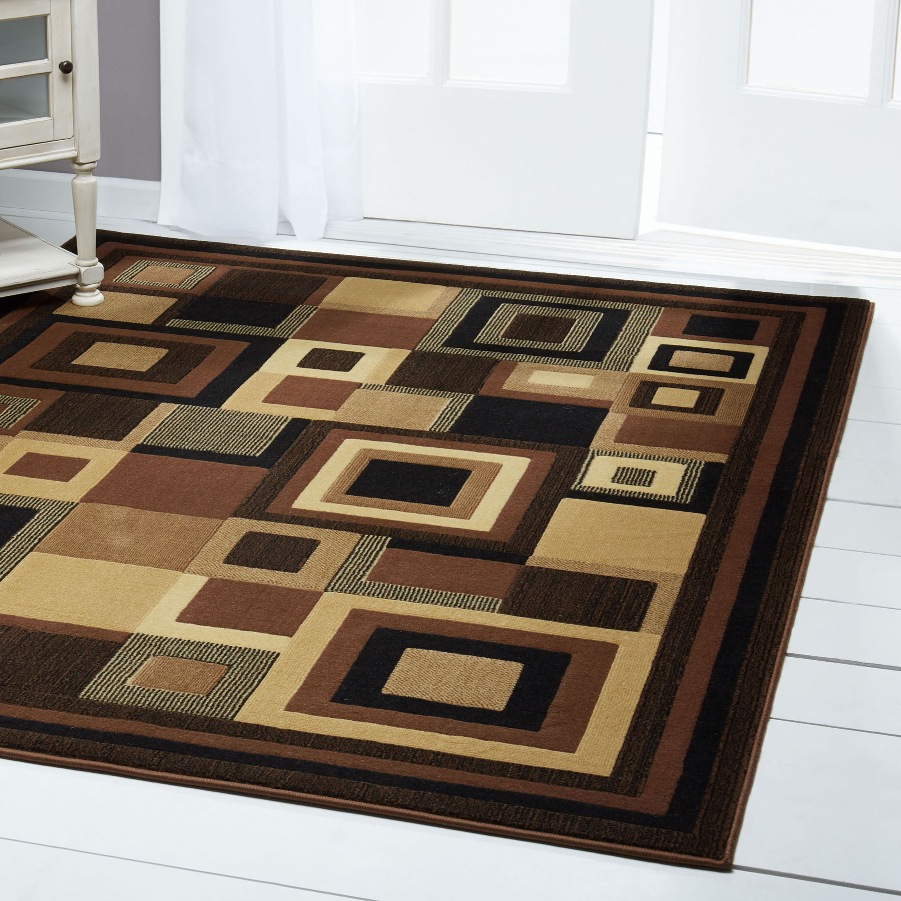 Size 2 Ft X 3 Ft Area Accent Rugs Kmart