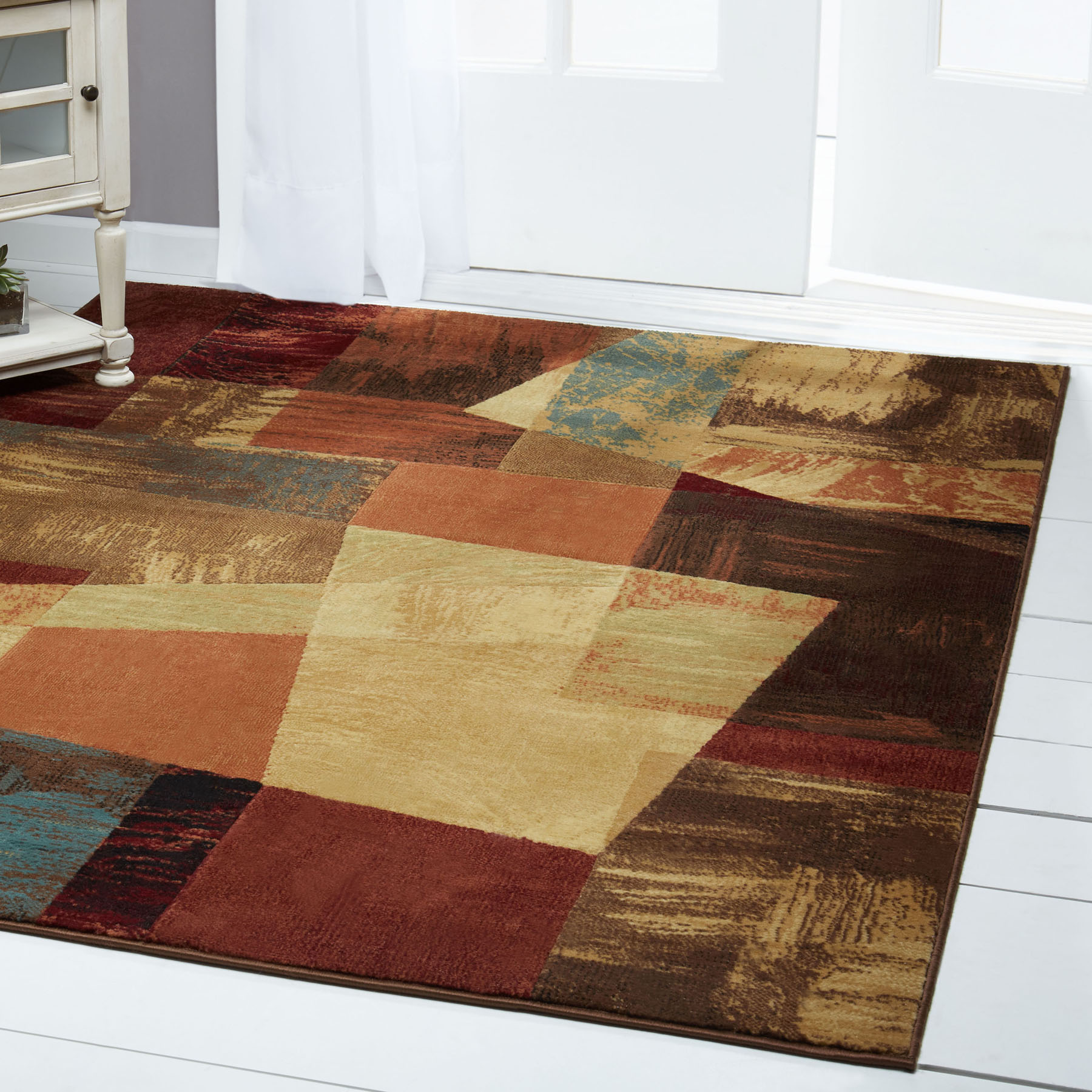 Details About Rugs Area Rugs Carpet Flooring Area Rug Floor Decor Modern Large Rugs Sale New