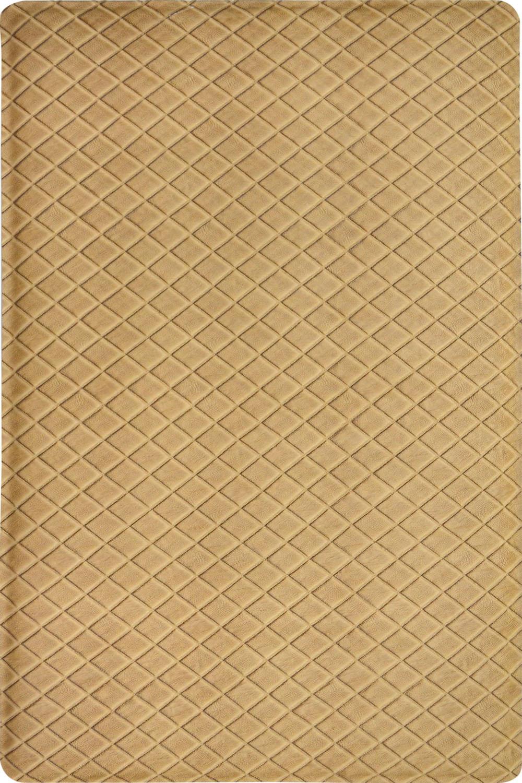 rug fatigue images com anti outdoor mat towels gel kitch foam pictures kitchen albgood costco mats rubber inspirations memory floor