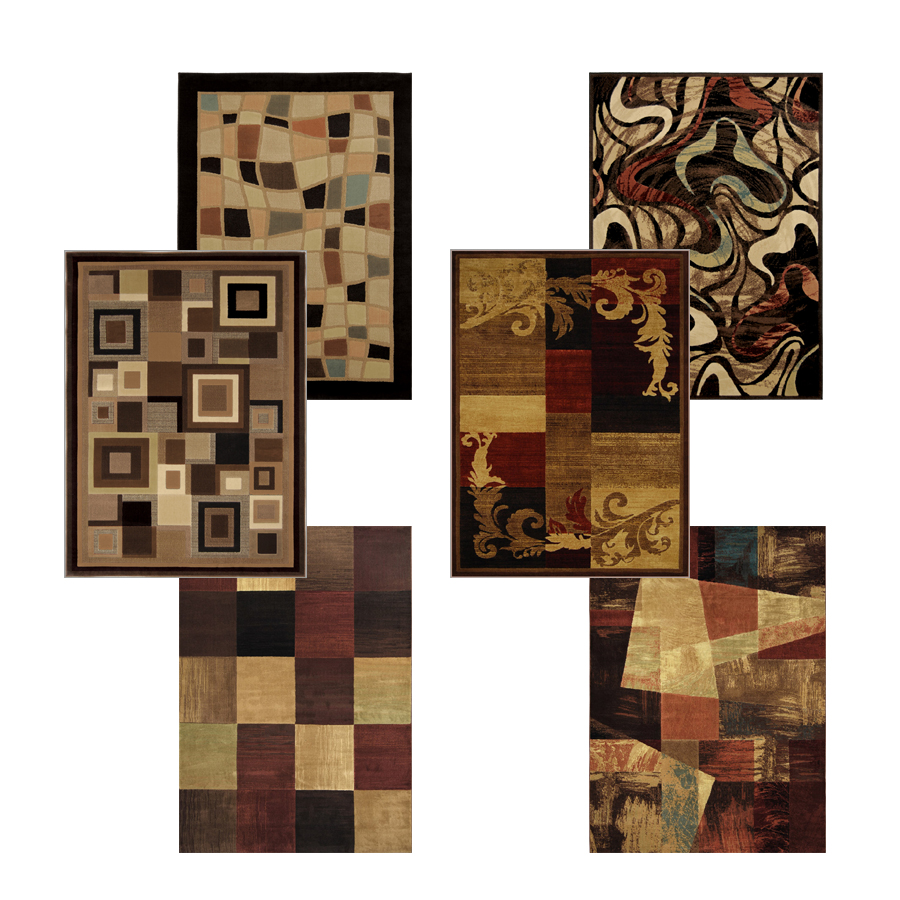 design image of fits rug interior square cdbossington areas within rugs all walmart in