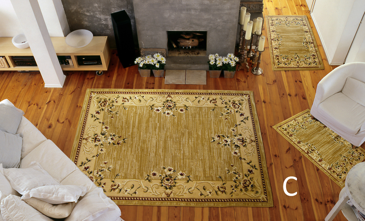 your rug living room rugs broadloom reasons made under of berber to area have out