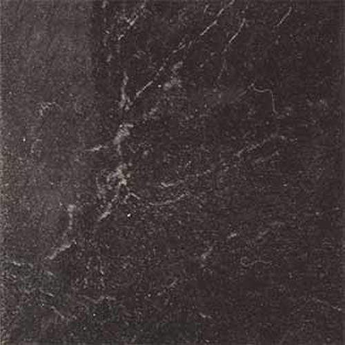 Black Marble Vinyl Floor Tiles 20 Pcs Adhesive Flooring