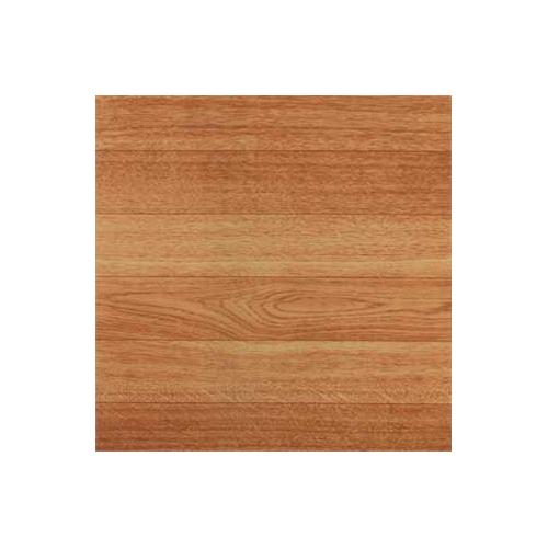 Wood Vinyl Floor Tiles 40 Pcs Self Adhesive Flooring